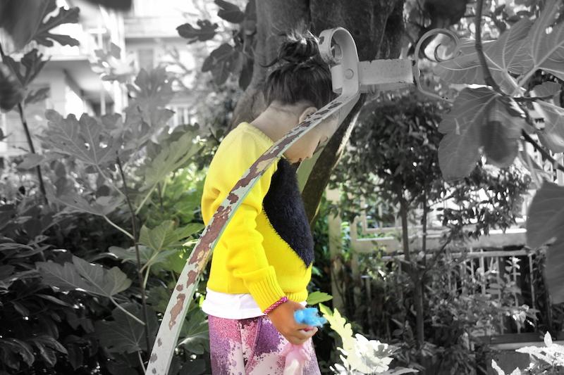 tendenze-moda-bambino-7.jpg