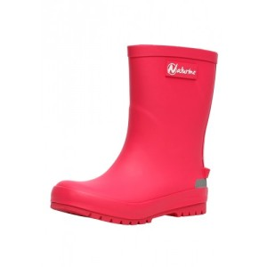 April showers bring May sales of chic rubber rain boots