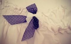 blog di moda bambino