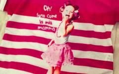 blog moda bambino