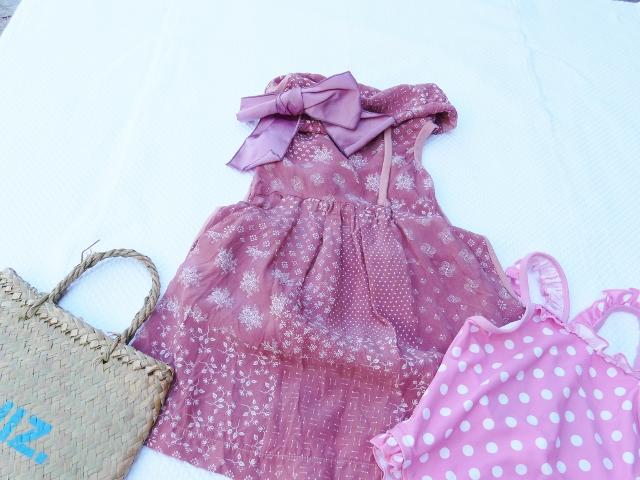 uropean culture dress for kids
