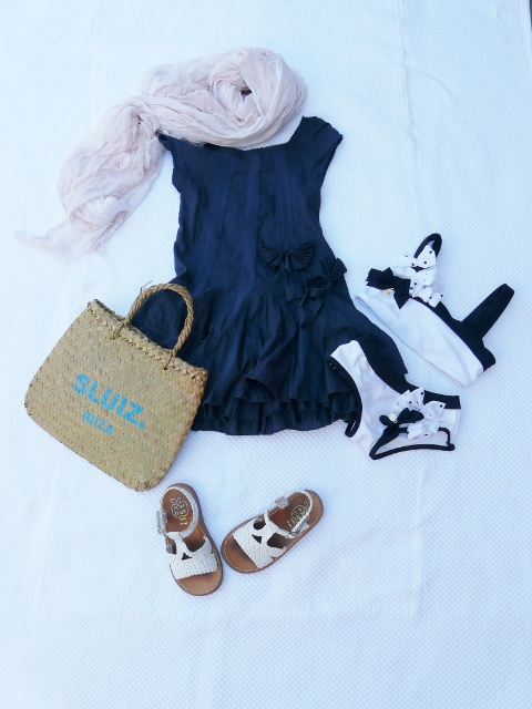 outfit fashion for kids
