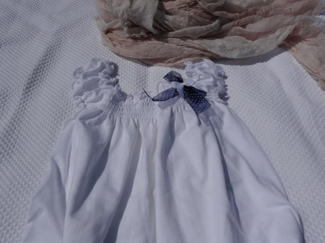 oibo dress