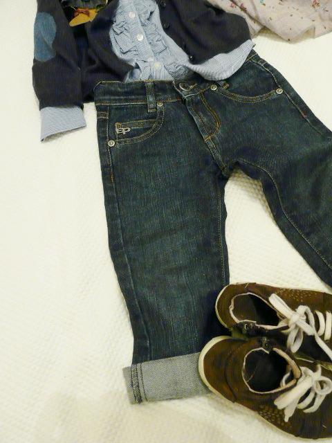 day 178 fiammisday blog come vestire i bambini. Black Bedroom Furniture Sets. Home Design Ideas
