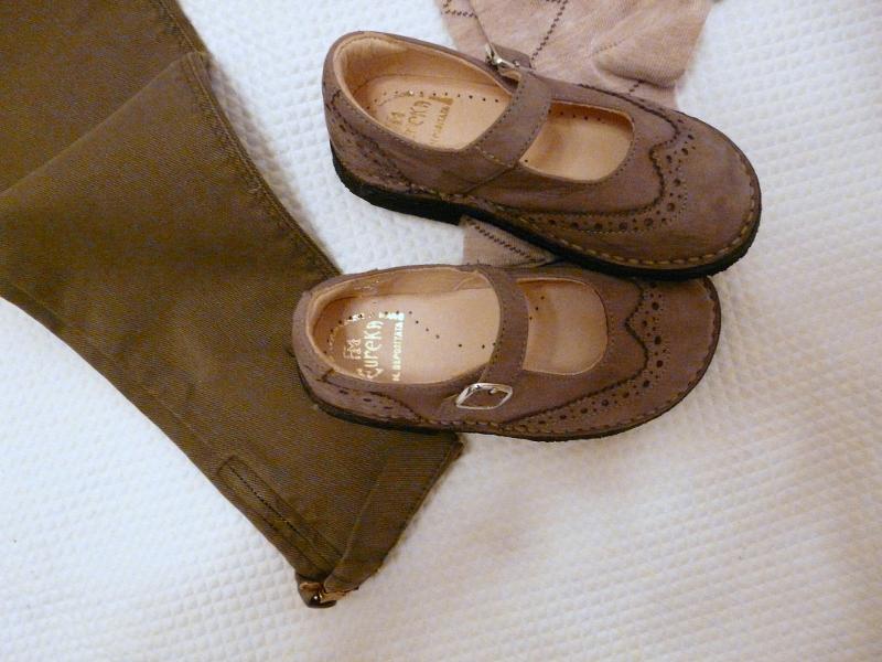 elegante e grazioso scarpe di separazione prese di fabbrica scarpe eureka bimbo