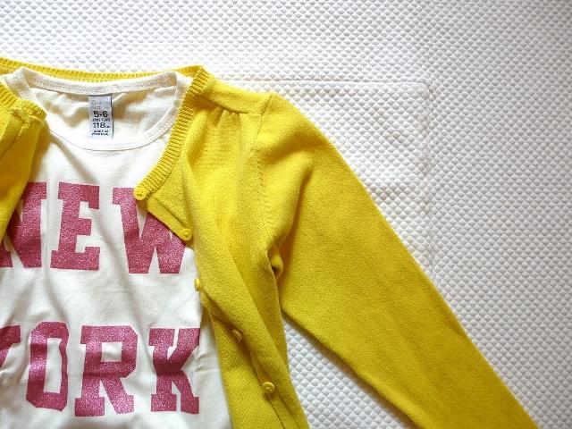 ZARA KIDS 2013 FLOWERS okaid sweater