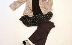blog di moda per bambini