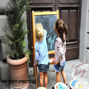 KIDS OUTFIT STREETSTYLE. 3-1
