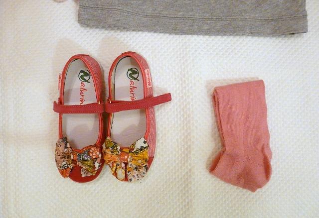 62% off GAP Shoes - Gap Kids Purple Ruffle Ballet Toddler Girls Shoes from Tanya's closet on Poshmark