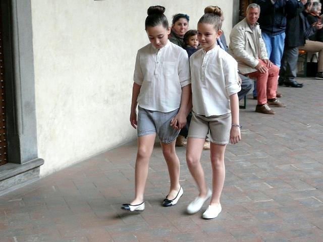 SFILATA CAFFELATTEACOLAZIONE fashion
