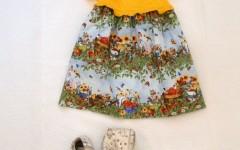 day-445-castlebaby-special-dress-1.jpg