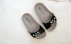 day-450-naturino-swarovsky-sandals-7.jpg
