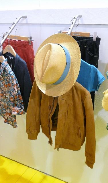 PITTI BIMBO 77 giugno 2013 moda estate