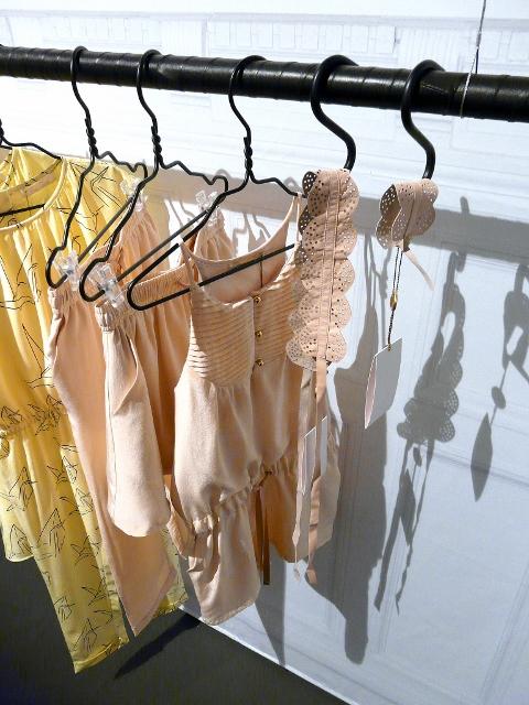 PITTI BIMBO 77 collezione summer 2014