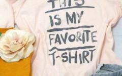 day-500-zara-kids-favorite-t-shirt-8.jpg