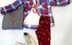 day-501-dressing-in-layers-4.jpg