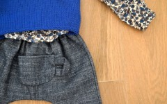 a-baby-boy-outfit-for-autumn-13-7