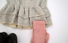 day-549-zara-kids-ruffle-dress-6.jpg