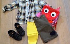 day-611-un-outfit-comodo-per-lasilo.jpg