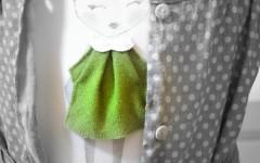 day-657-il-gufo-doll-3.jpg