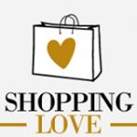 shoppinlove partners
