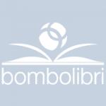 bombolibri