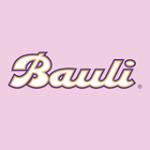 bauli 1963934716_n