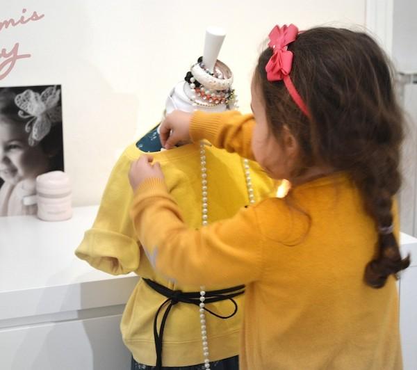 fashion blog bambini