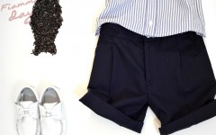 baby outfit blog baroni firenze