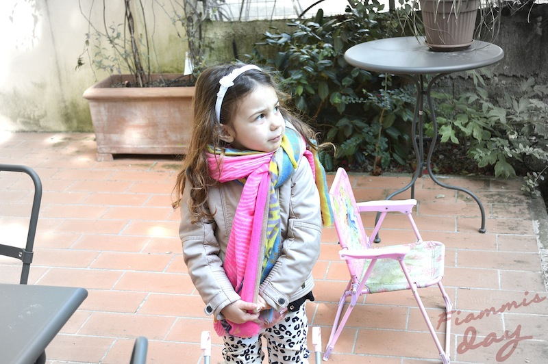 moda e bambini blog
