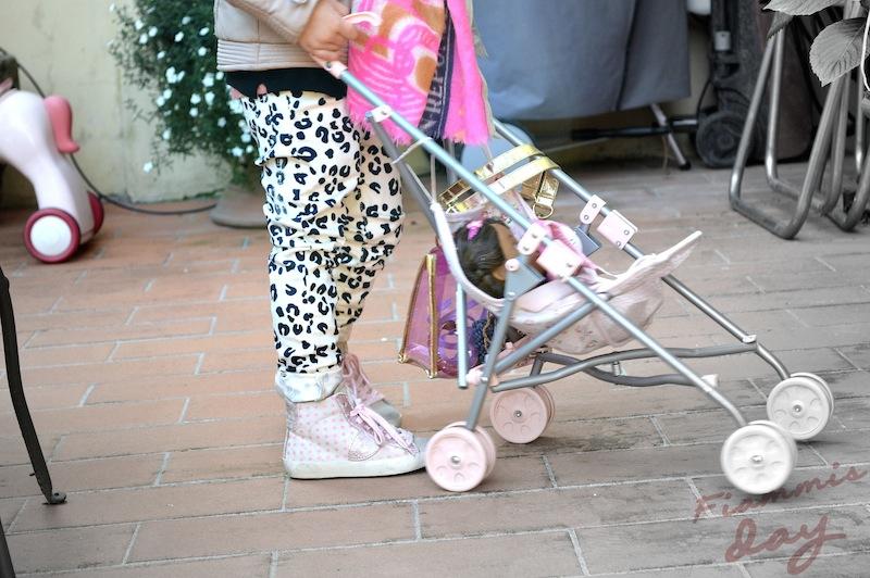 moda bambini blog