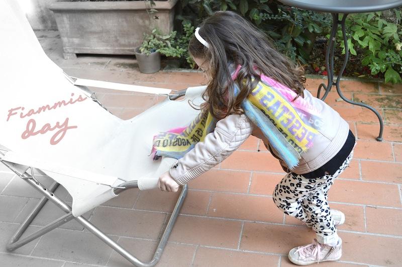 blog d moda per bambini