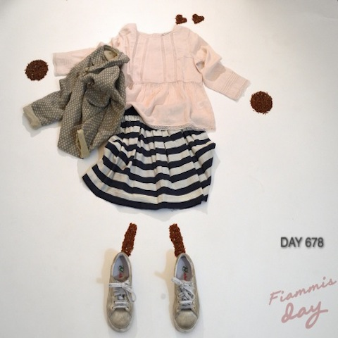 kids outfit blog