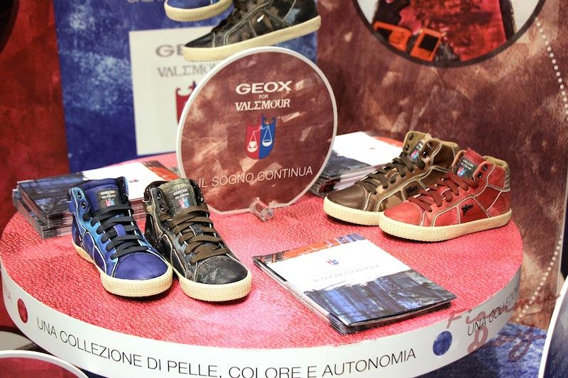 GEOX for VALEMOUR db016e2d241