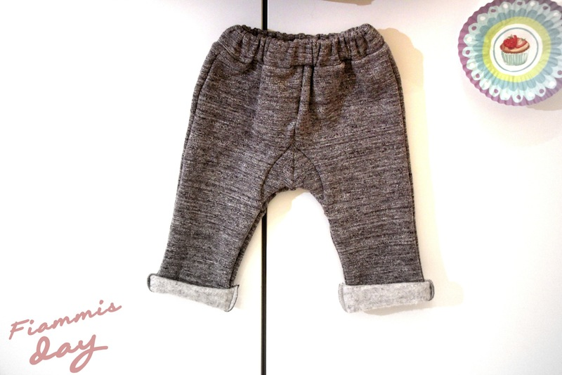 MALE BABY CLOTHES