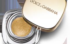 DOLCE & GABBANA MAKEUP collector