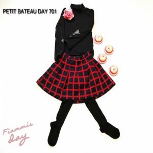 PETIT BATEAU-1