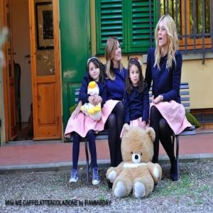 CHILDREN FASHION BLOG BEST NOVEMBER