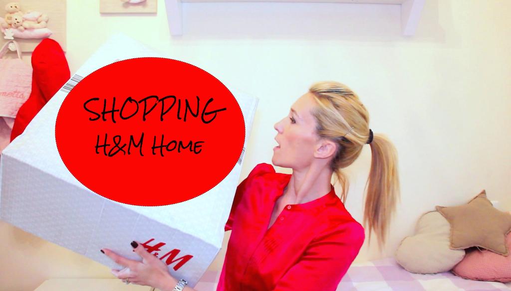 hm blog moda
