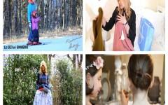 blog moda bambini