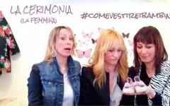 COME-VESTIRE-I-BAMBINI-PER-UNA-CERIMONIA-620x349