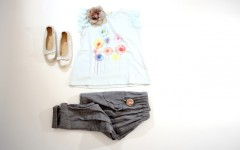 KIDS-OUTFITS-day-712-620x426