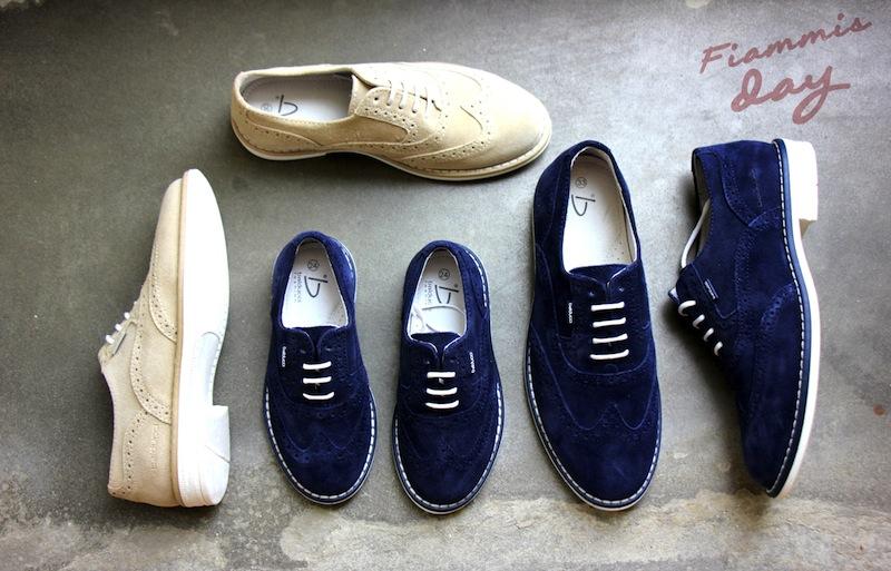 7be14a2af Le scarpe da Cerimonia perfette per i nostri bambini. Balducci ce le  presenta e i maschietti ringraziano.