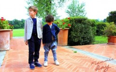 Scarpe-da-Cerimonia-Balducci-e-il-maschio-8-620x413