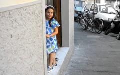la-moda-bambini-12-620x413