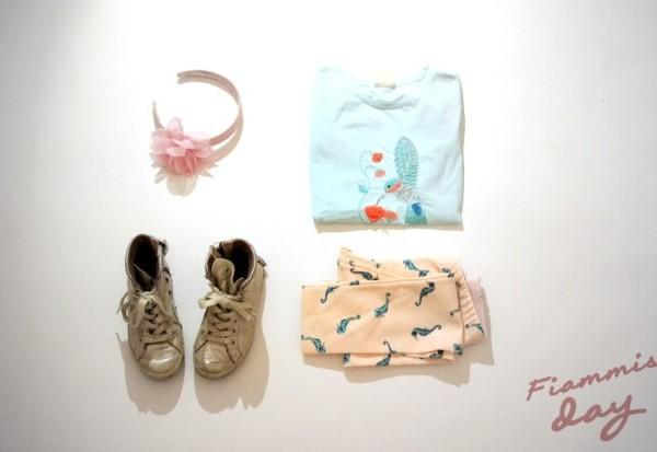 little-birdie-prints-and-seahorses-620x413