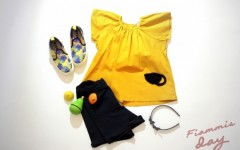 yellow-and-blue-for-fashion-kids-620x419