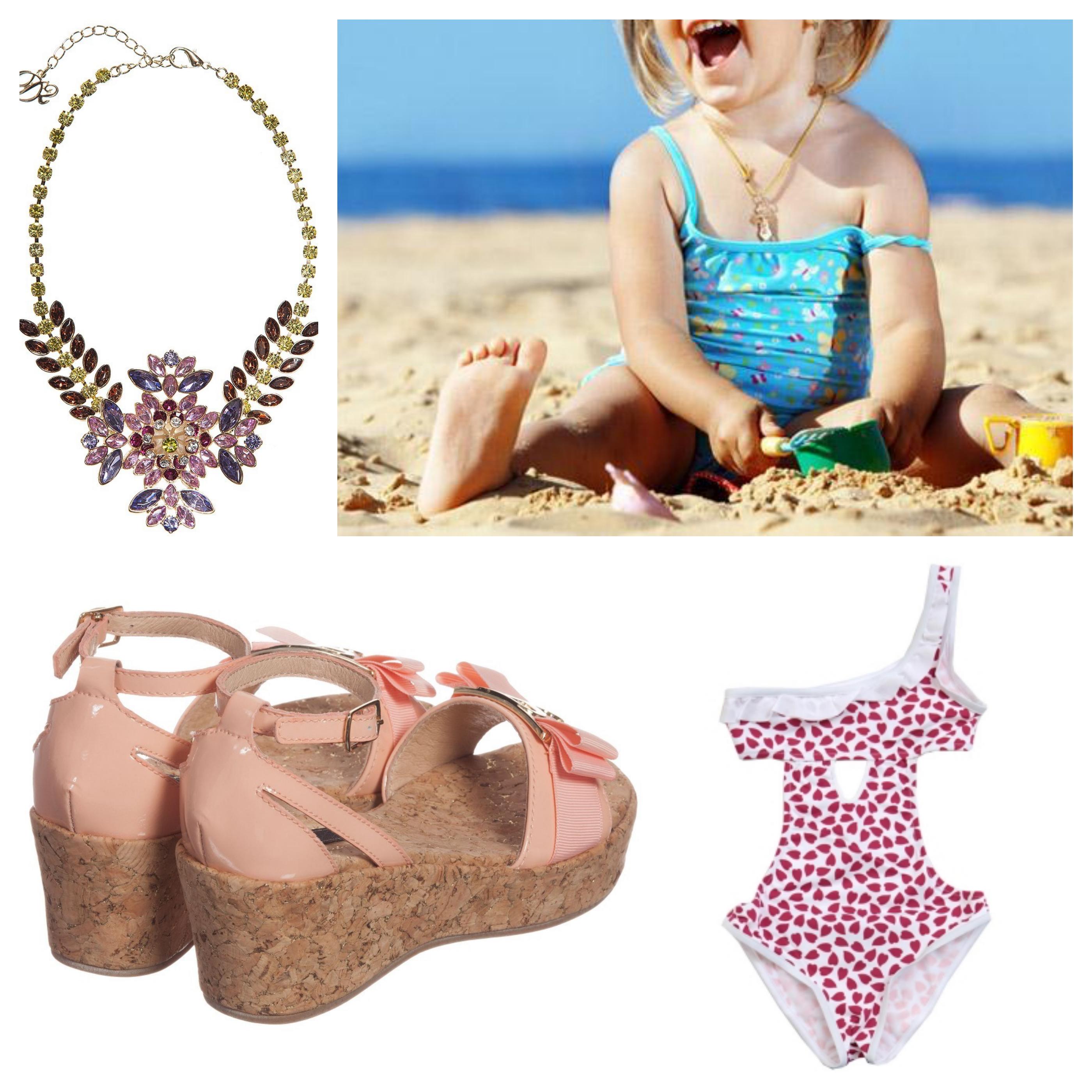 blog d moda bambini