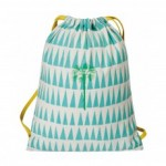 palm-tree-drawstring-bag