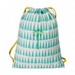 palm-tree-drawstring-bag